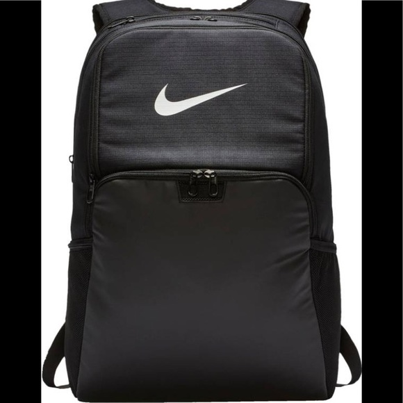 Nike Brasilia XL Training Backpack